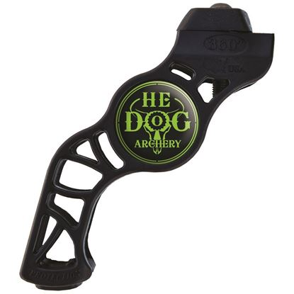 Picture of Hedog Cam Protector