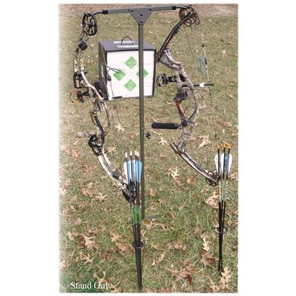 Picture of HME Archers Practice Hanger