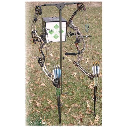 Picture of HME Archers Practice Hanger