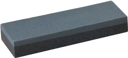 "Picture of Lansky 6"" Combo Stone Fine/Course"