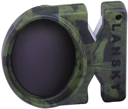 Picture of Lansky Camo Pocket Quick Fix