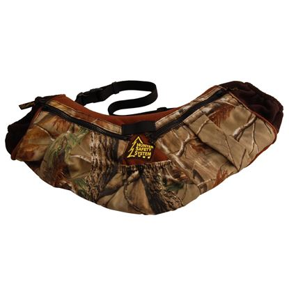 Picture of HSS Muff-Pak Hand Warmer