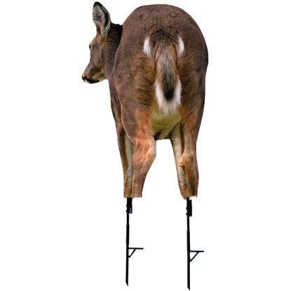 Picture of Montana Decoy Deer Rump
