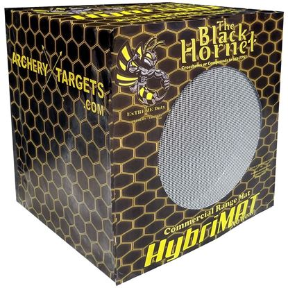 Picture of American Whitetail Black Hornet CRM