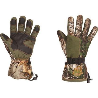 Picture of Arctic Shield Classic Elite Glove