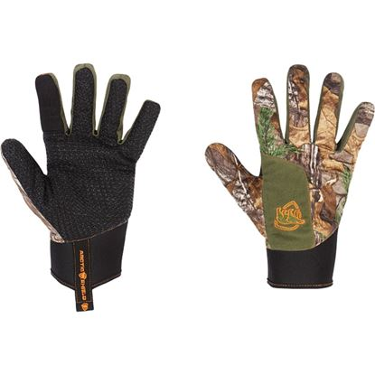 Picture of Arctic Shield Echo Insulated Shooters Glove