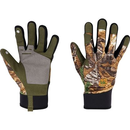 Picture of Arctic Shield Heat Echo Shooters Glove