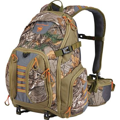 Picture of Arctic Shield T5X BackPack