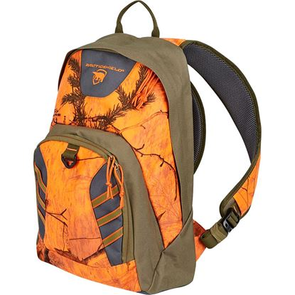 Picture of Arctic Shield T1X BackPack