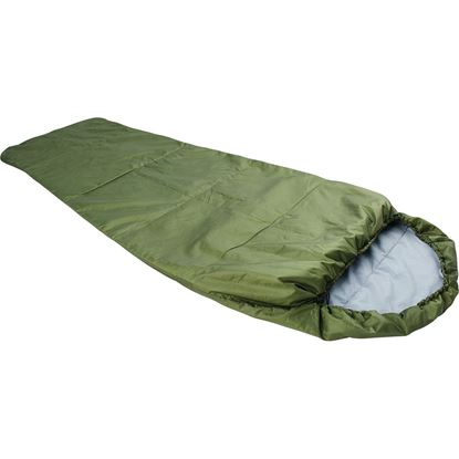 Picture of Arctic Shield Echo Sleeping Bag Liner