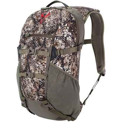 Picture of Badlands Eastern Day Pack
