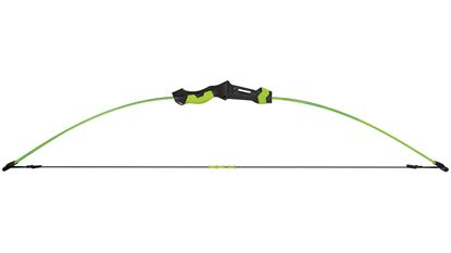 Picture of BAR CENTERSHOT RECURVE (NEW)