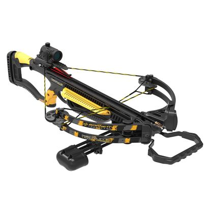 Picture of Barnett Recruit 30 Crossbow