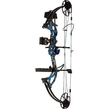 Picture of Bear Archery Cruzer G2 RTH Package