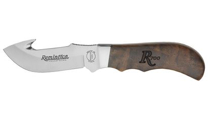 Picture of Bear and Son Remington 700 Big Game G-Hook