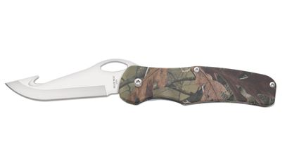 Picture of Bear & Son Camo Aluminum Sideliner