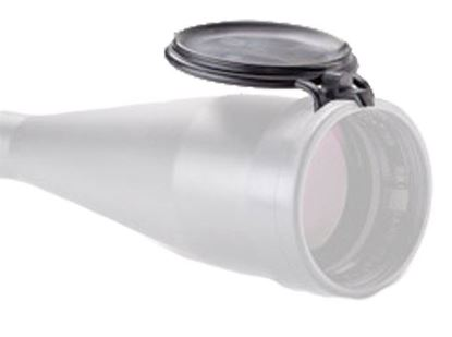 Picture of BUT FLIP CAP TAC SZ 33-34 OBJ