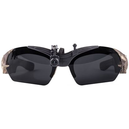 Picture of Aim Cam Glasses