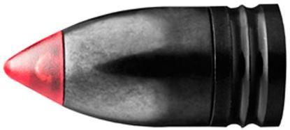Picture of CVA P.B. AEROLITE 50CAL 250GR