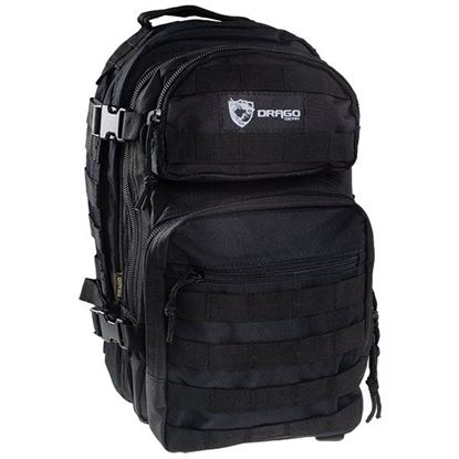Picture of DGG SCOUT BACK PACK