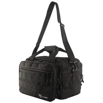 Picture of Drago Gear Pro Range Bag