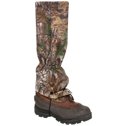 Picture of Fieldline Stalker Gaiters