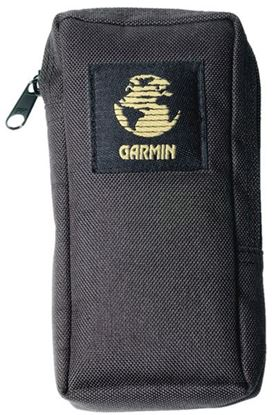 Picture of GMN CARRY CASE