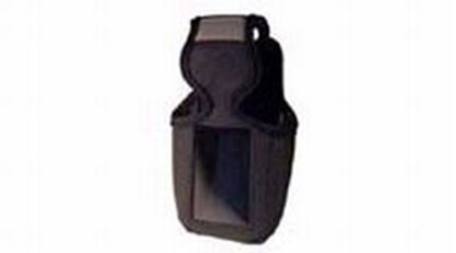 Picture of GMN CARRYING CASE
