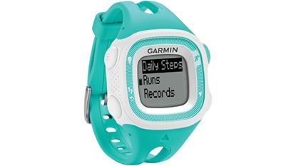 Picture of GMN FORERUNNER 15 SM TEAL/WHT