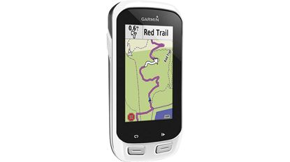Picture of GMN EDGE EXPLORE 1000 GPS NA