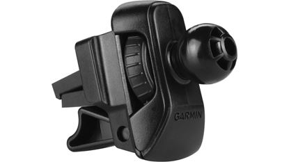 Picture of GMN AIR VENT MOUNT REPACKAGED