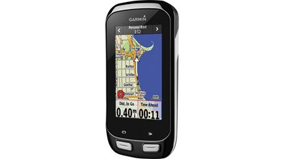 Picture of GMN EDGE 1000 GPS AMERICAS