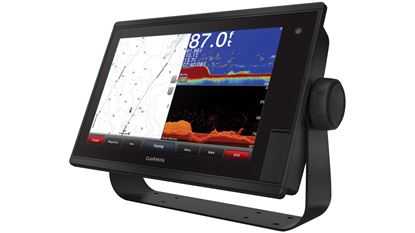 Picture of GARM 1242XSV TOUCH