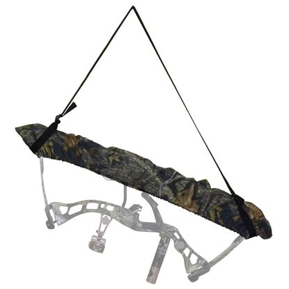 Picture of Gibbs Easy Case Bow Sling