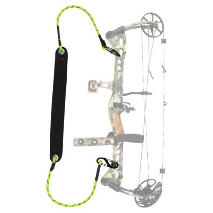 Picture of Gibbs Bio Flex Bow Sling