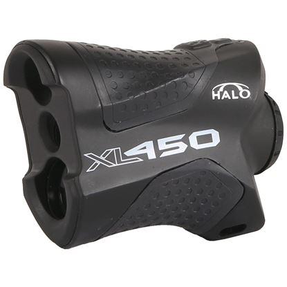 Picture of Halo 450XL Rangefinder