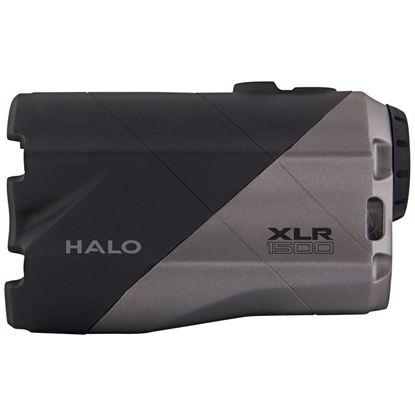 Picture of Halo XLR1500 Rangefinder