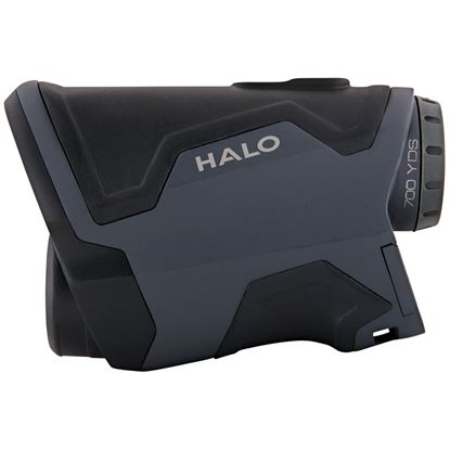 Picture of Halo XR700 Rangefinder