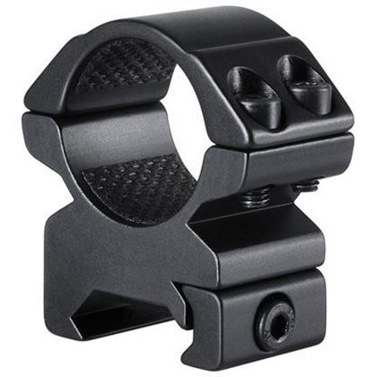 Picture for manufacturer Hawke Optics
