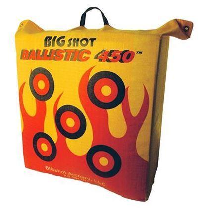 Picture for manufacturer BIGshot