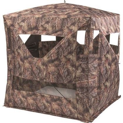 Picture for manufacturer Native Ground Blinds