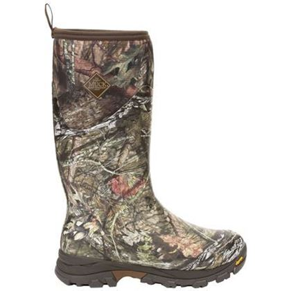 Picture for manufacturer Muck Boots