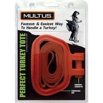 Picture for manufacturer Multus