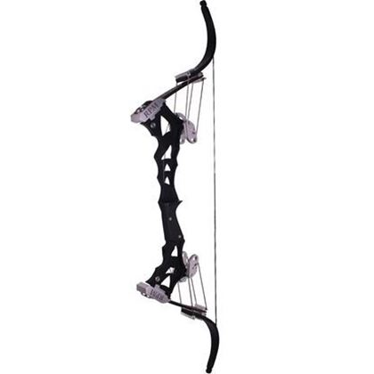 Picture for manufacturer RPM Bowfishing