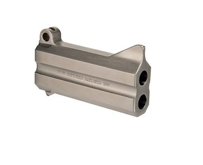 Picture of Bond Arms 9mm 3 In