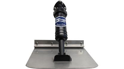 """Picture of BENN 10""""X10"""" SELF LEVELING"""