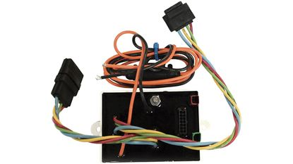 Picture of BENN EIC RELAY MODULE 12V
