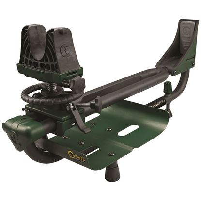 Picture of Caldwell Lead Sled DFT 2
