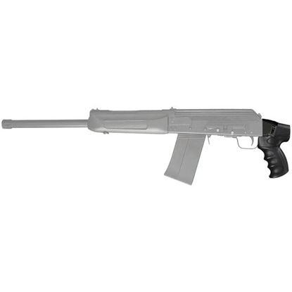 Picture of Advanced Technology Saiga Talon Pistol Grip