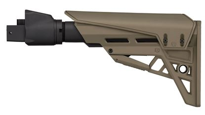 Picture of Advanced Technology 7 Elite Mount Adjustable